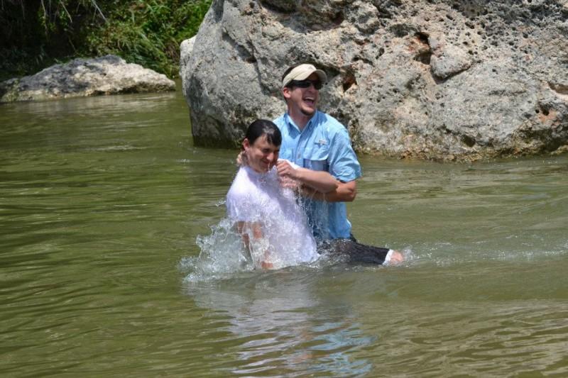 baptised1